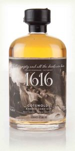 1616-cotswolds-barrel-aged-gin