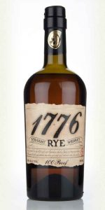 1776-straight-rye-whiskey