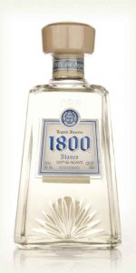 1800-blanco-tequila