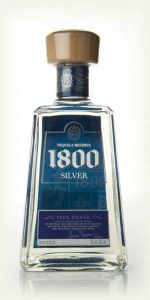 1800-silver-tequila