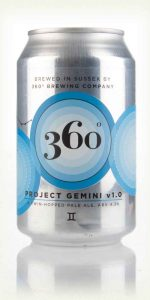 360-brewing-project-gemini-v1-0-beer