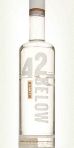 42-below-manuka-honey-flavoured-vodka-42-abv