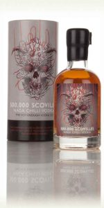 500000-scovilles-naga-chilli-vodka