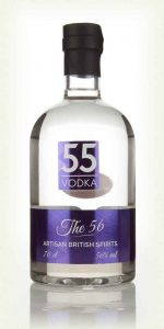 55-above-the-56-vodka