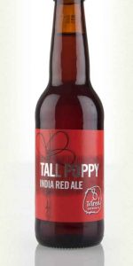 8-wired-tall-poppy-beer