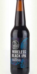 8-wired-wireless-black-ipa-beer