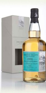 a-thread-of-smoke-1991-wemyss-malts-bunnahabhain-whisky