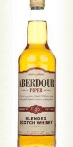 aberdour-piper-whisky