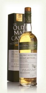 aberfeldy-14-year-old-old-malt-cask-whisky
