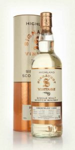 aberfeldy-15-year-old-1996-signatory-whisky