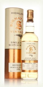 aberfeldy-16-year-old-1994-signatory-whisky