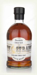 aberfeldy-16-year-old-bits-of-strange-malt-whisky