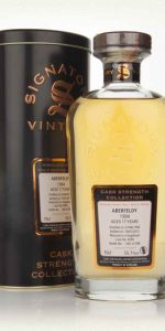 aberfeldy-17-year-old-1994-cask-strength-collection-signatory-single-malt-whisky