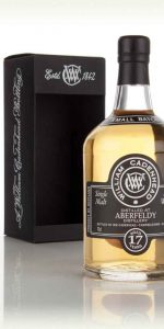 aberfeldy-17-year-old-1996-small-batch-wm-cadenhead-whisky