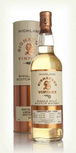 aberfeldy-1994-signatory-bottling-whisky