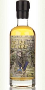 aberfeldy-that-boutique-y-whisky-company-whisky
