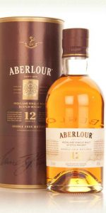 aberlour-12-year-old-double-cask-matured-43-whisky