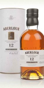aberlour-12-year-old-non-chill-filtered-whisky