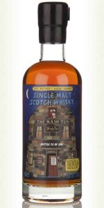 aberlour-batch-2-that-boutiquey-whisky-company-whisky