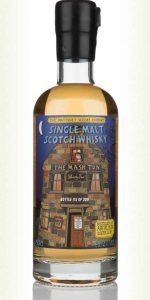 aberlour-batch-3-that-boutiquey-whisky-company-whisky