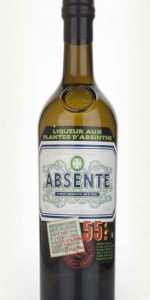 absente-55-degrees-absinthe