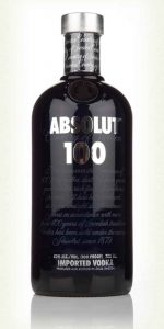 absolut-100-vodka
