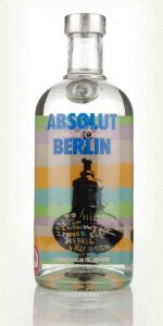 absolut-berlin-vodka