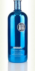 absolut-electrik-1l-blue-vodka