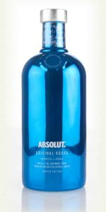 absolut-electrik-blue-vodka
