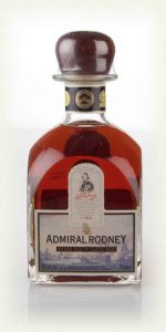 admiral-rodney-extra-old