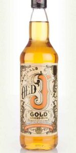 admiral-vernons-old-j-gold-spiced-rum