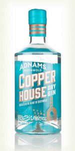 adnams-copper-house-dry-gin