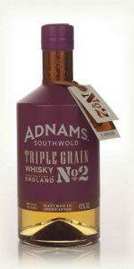 adnams-triple-grain-no-2-whisky