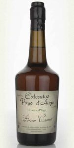adrien-camut-12-year-old-calvados