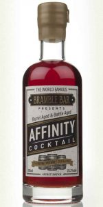 affinity-cocktail