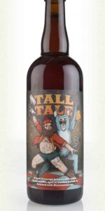 against-the-grain-tall-tale-beer