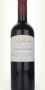agustions-carmenere-2007-wine