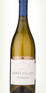 ainsworth-and-snelson-yarra-valley-chardonnay-2004-wine