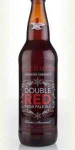 alesmith-double-red-ipa-beer