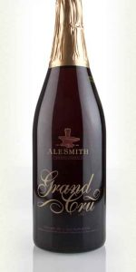 alesmith-grand-cru-beer