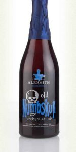 alesmith-old-numbskull-beer