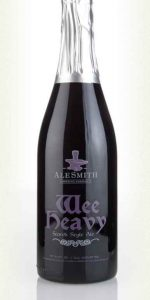 alesmith-wee-heavy-beer