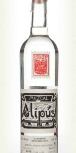 alipus-san-juan-47point3-mezcal