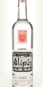 alipus-san-juan-47point9-percent-mezcal
