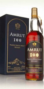 amrut-100-peated-single-malt-whisky