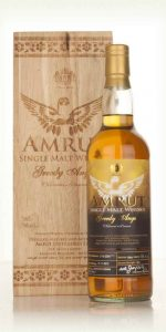 amrut-greedy-angels-whisky