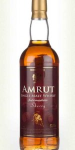 amrut-intermediate-sherry-cask-matured-whisky