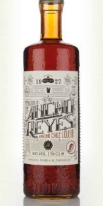 ancho-reyes-chile-liqueur