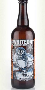 anchorage-whiteout-beer