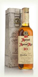 ancient-age-10-year-old-1980s-whiskey
